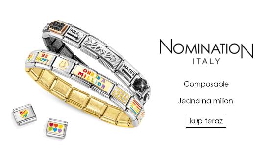 Nomination_09 2021