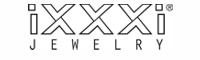 IXXXI logo