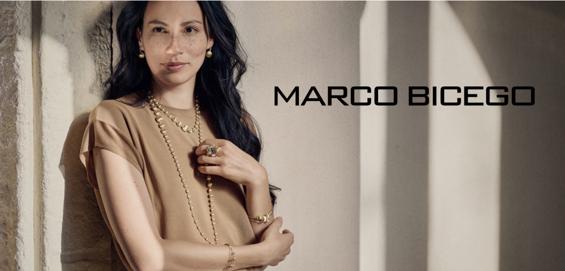 Marco Bicego_092021