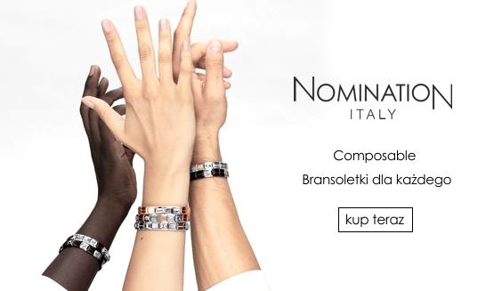 Nomination Composable 2020