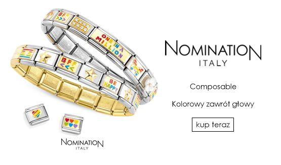 Nomination 07 2021