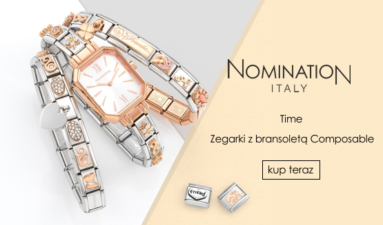 Nomination Time SS19