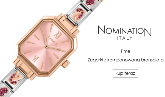 Nomination Composable Time