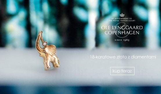 Ole Lynggaard Copenhagen elephant