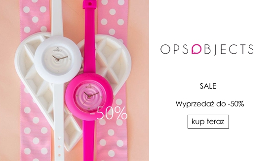 OPSOBJECTS Sale Raindrop