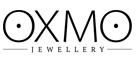 Oxmo jewelry
