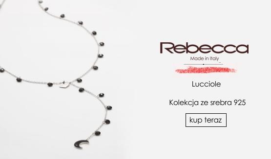 Rebecca Lucciole