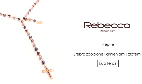 Rebecca Pepite