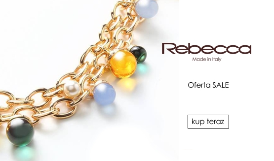 Rebecca SALE up to -50%