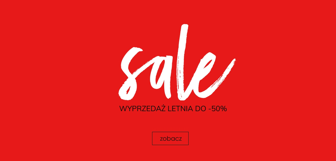 https://www.labizu.pl/sale.html
