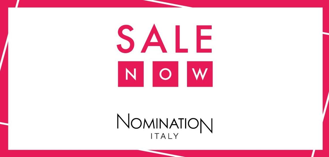 Nomination Sale 2020
