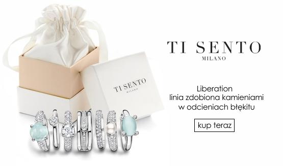 Ti Sento Milano Liberation