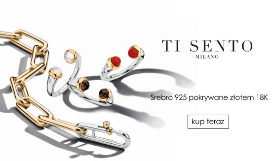 TI SENTO - Milano Święta 2019