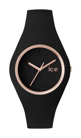 Zegarek ICE WATCH glam