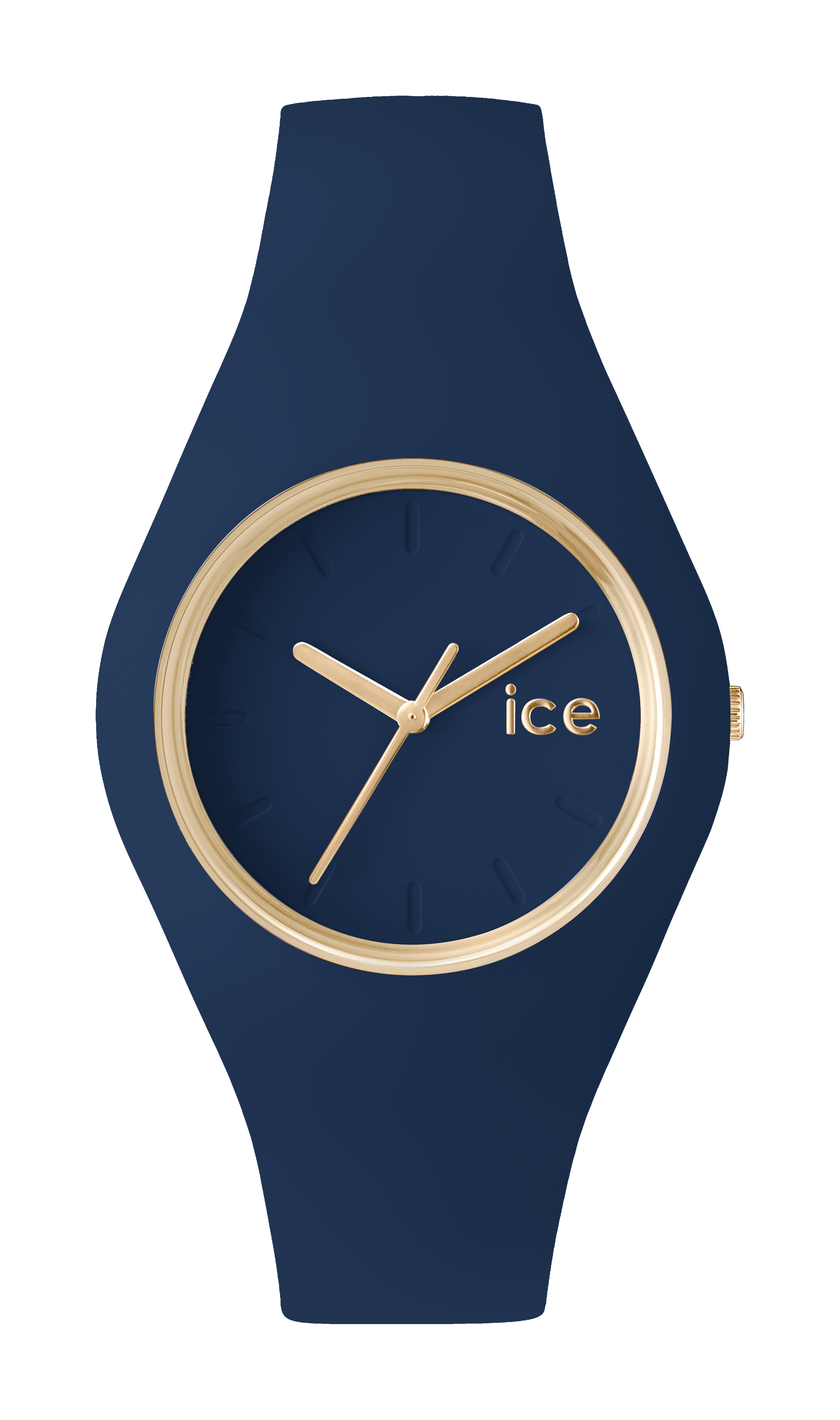 ICE-GLAM FOREST 001059