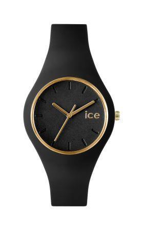 Zegarek ICE WATCH glam