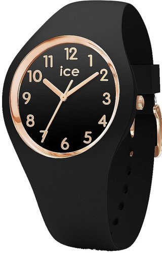 Zegarek ICE WATCH Ola Kids 014760