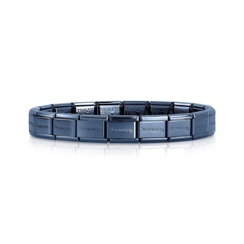 Composable Baza niebieska 19 elem. 030001/SI/016/19