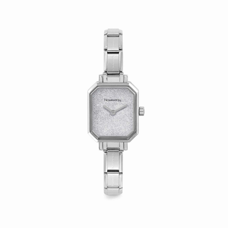 Zegarek Composable Classic 076030/023