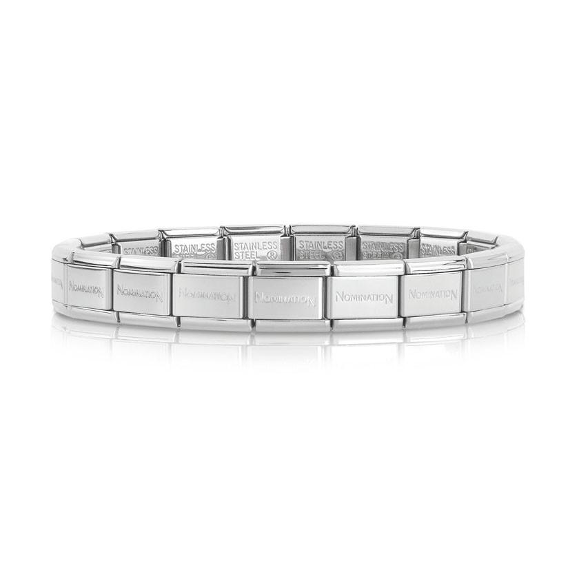 Composable Baza srebrna 19 elem. 030000/SI/19