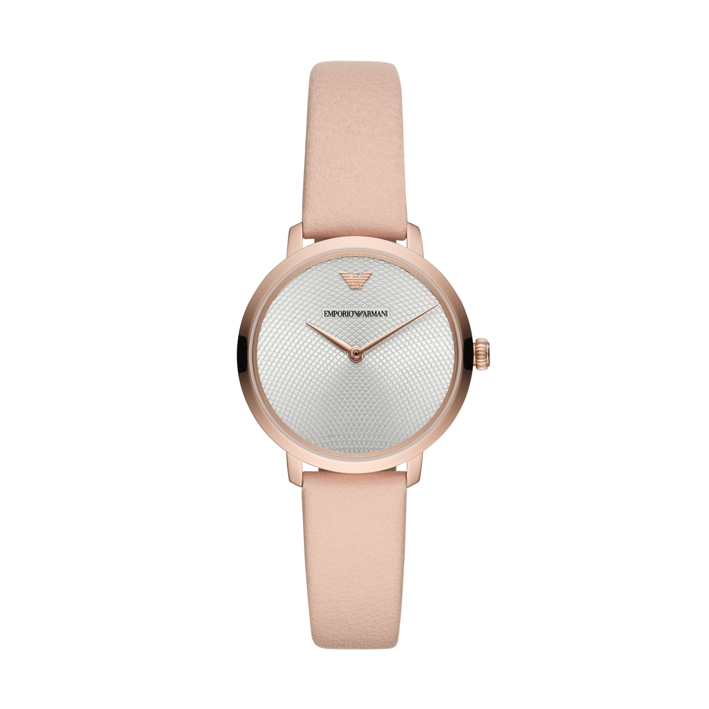Zegarek Emporio Armani AR11160