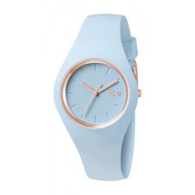 Zegarek ICE WATCH glam pastel