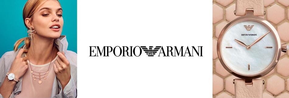 Armani_SS19