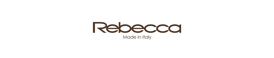 Rebecca logo podstrona