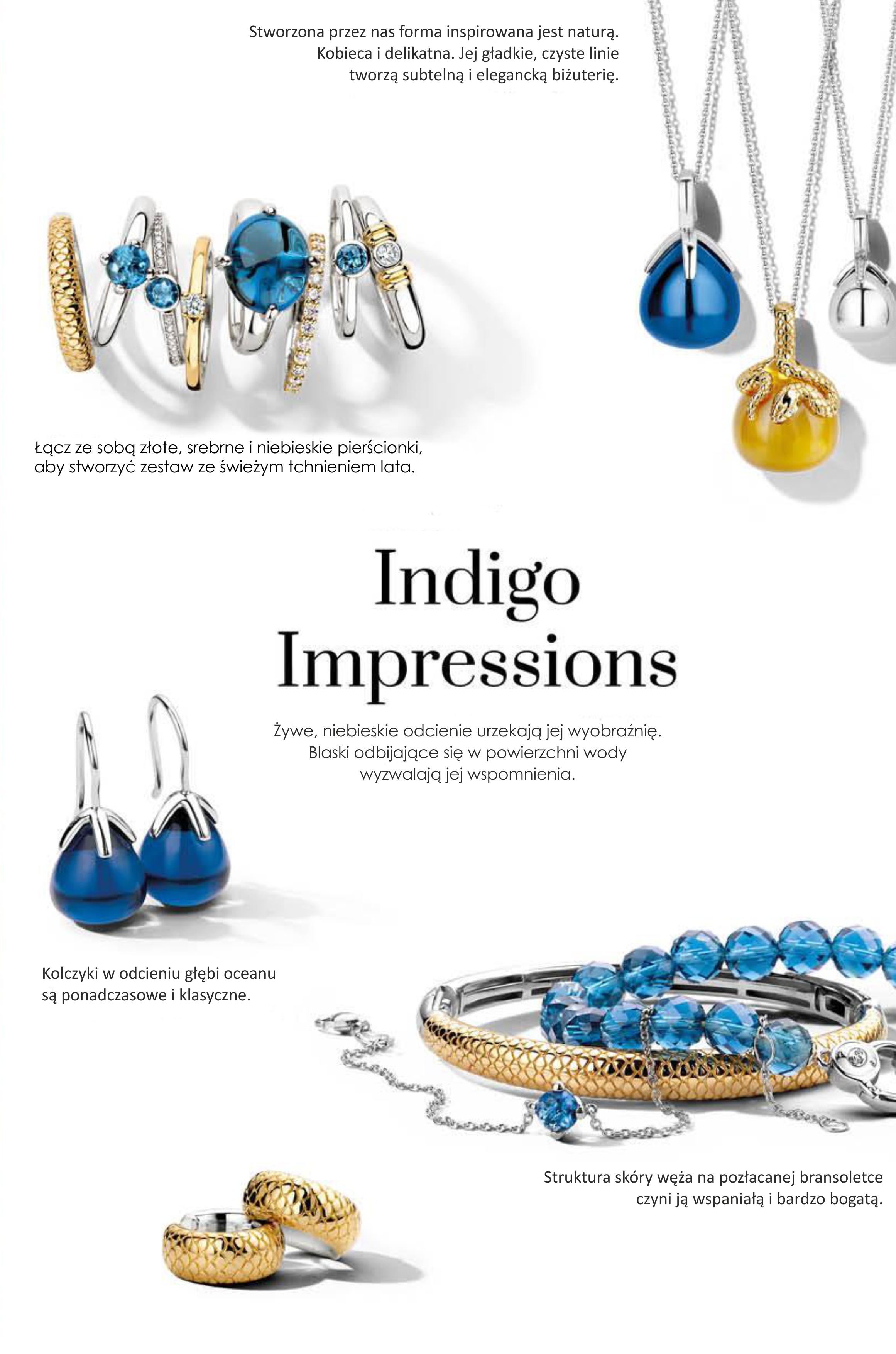 IndigoImpressions