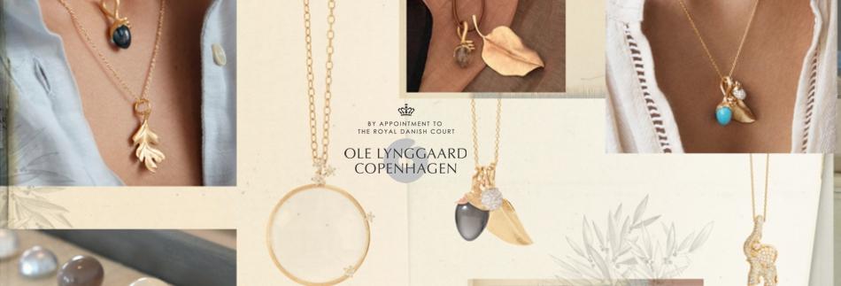 ole_pendants