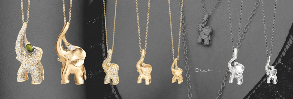OLC_elephant