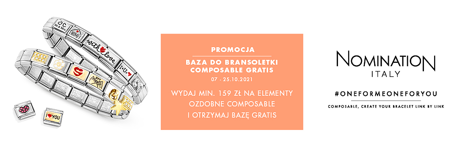Nomination_promocja 10 2021
