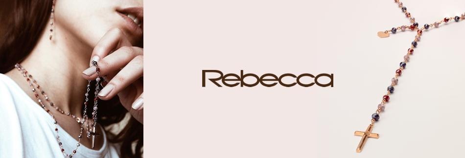 Rebecca_Pepite