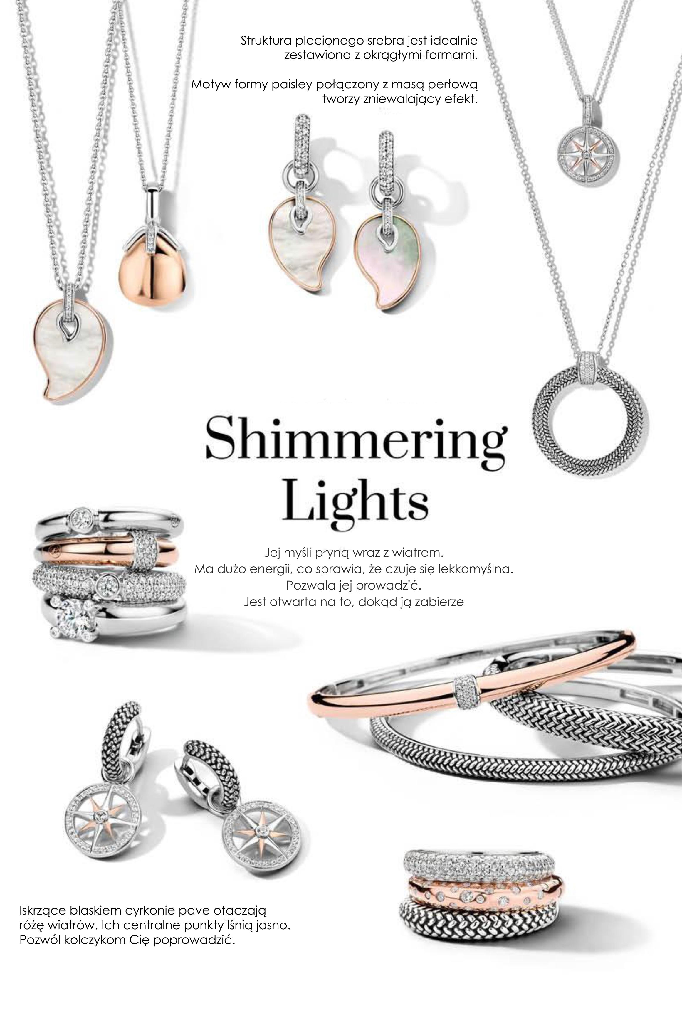 TS_SS19_ShimmeringLights