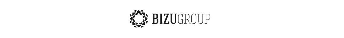 logo BIZUGROUP