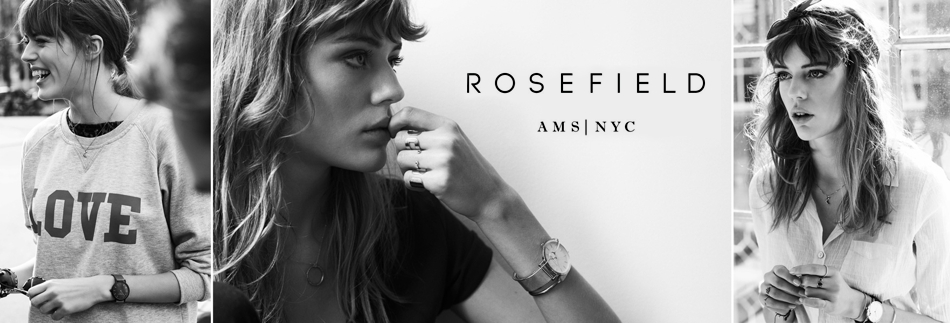 ROSEFIELD_WATCH